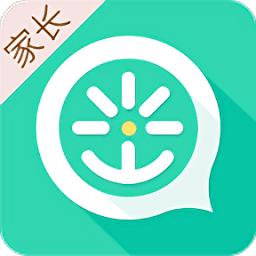 优蓓通家长版最新版v5.4.02 官方安卓版