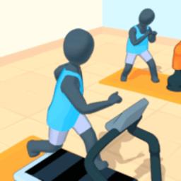 WizardingWorld中文版