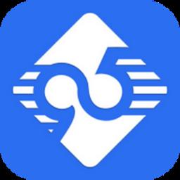 盈盈有钱官方版v3.1.0 安卓版