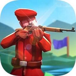 战场模拟器手机版