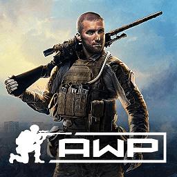 Awp Mode游戏