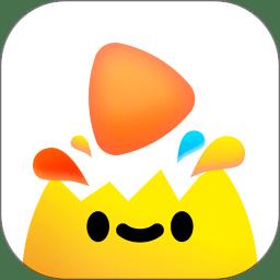彩蛋视频极速版app