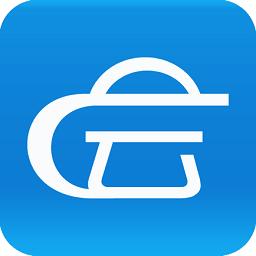 云联防app