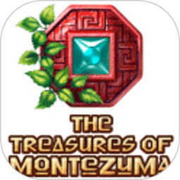 цильвФбЙ╣д╠╕╡ьсно╥(Montezuma)