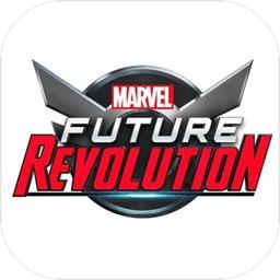 漫威未来革命国际服(MARVEL Future Revolution)官方版本v1.1.5 安卓版