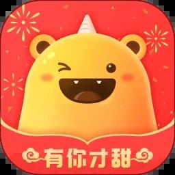 焦糖社交app