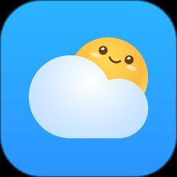 简单天气预报v1.4.5 安卓免费版
