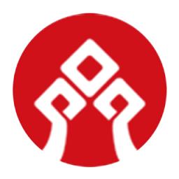山东莱山齐丰村镇银行app