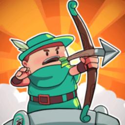 微叭短视频软件