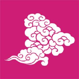 北京秀高文化