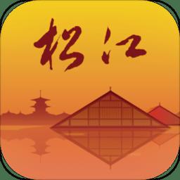 上海松江口罩预约v5.0.2 安卓版