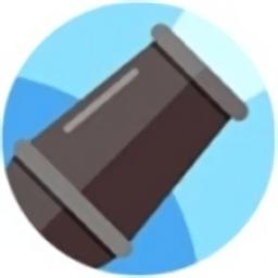 最强炮塔无限金币版