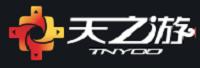 云南天之游科技股份有限公司