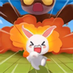 達達兔瘋狂麥克斯游戲手機版