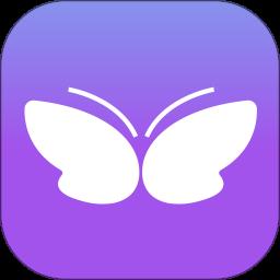 蝴蝶體育最新版本