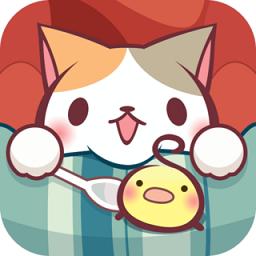 开心猫猫乐游戏
