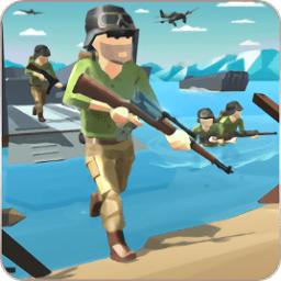 战地模拟器2中文版