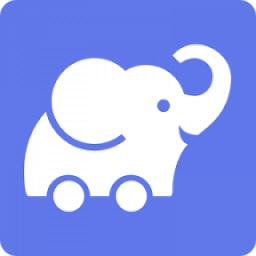 象司机app