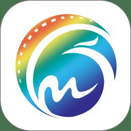 芒市云新闻app