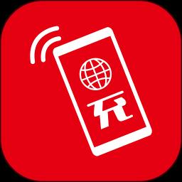 海外手机充值平台