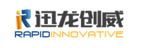 深圳市迅龙创威网络技术有限公司