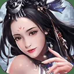 3456玩���鹎�坤手游