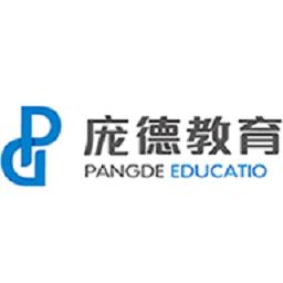 蘇州龐德教育