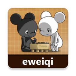 弈城围棋iphone版