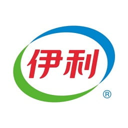 伊利云商平台