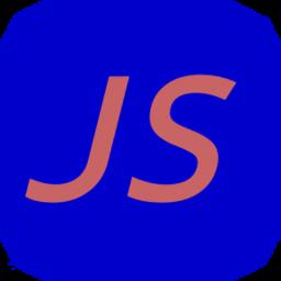 我的世界JS编辑器软件(JslDE)