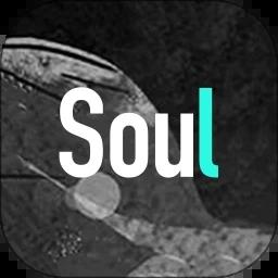 soul 社交app