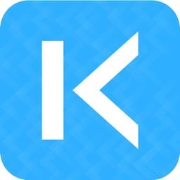 Kayang eHR手机版