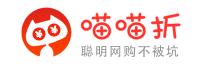 北京喵喵物语科技有限公司