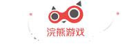 北京数字浣熊互动娱乐科技有限公司