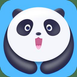 PandaHelper熊猫助手ios官方版