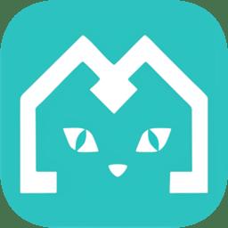 黑猫租房官方版  V5.6.3