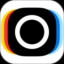 画音app