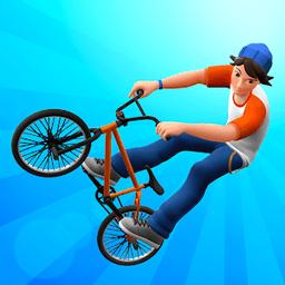 极限小轮车游戏