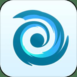 华为AR地图软件v1.2.0.302 安卓最新
