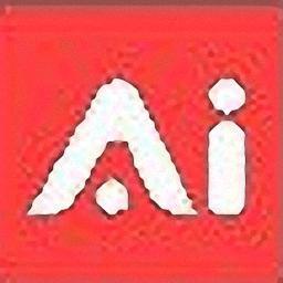电子政务浏览器电脑版