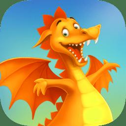 恐龙多多手机版v2.3 安卓版