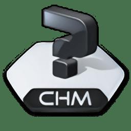 手机chm阅读器