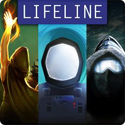 生命线图书馆游戏