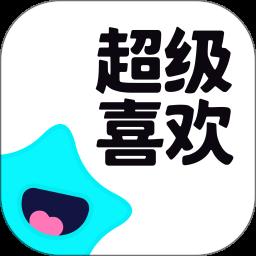 豆腐阅读官方版