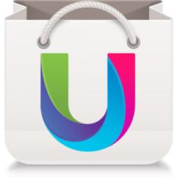 手机UC应用商店