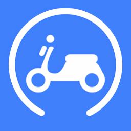 湖南电动自行车登记系统