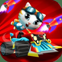 疾速漂移紅包版(Speed Drifters)