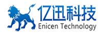 北京亿迅科技发展有限公司