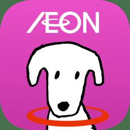 永旺官方app下载  V5.6.3