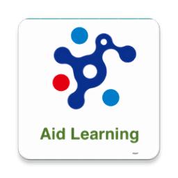 手机安装linux系统软件(Aid Learning)